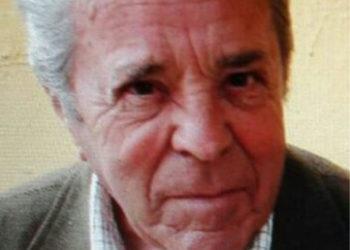 Luis Sánchez-Urbina