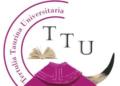 El Cid, Pablo Aguado y De la Fuente, galardonados por los universitarios