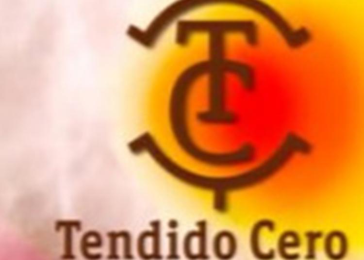 Justo Hernández y Fernando Cuadri, protagonistas en Tendido Cero