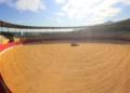 Vall d'Uixó albergará un festival benéfico