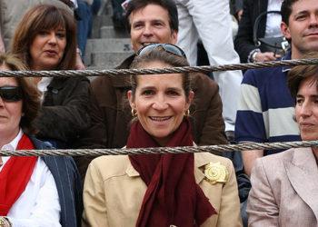 Premio Capote de las Artes Elena de Brobon