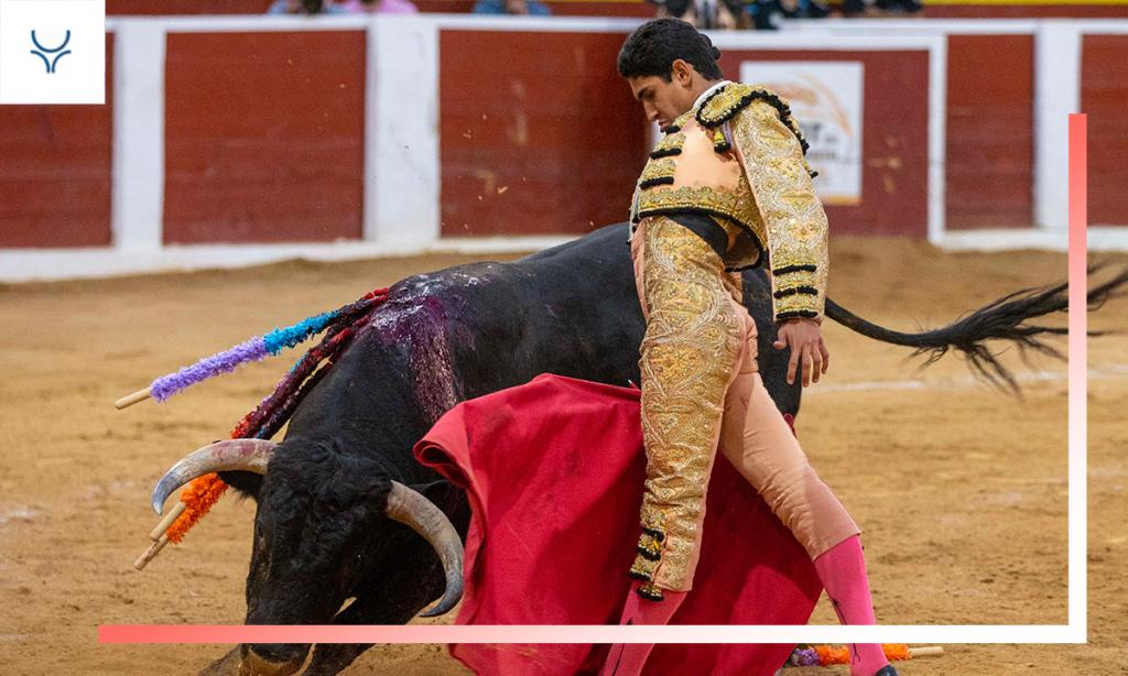 Especial Novilleros 2019 – Héctor Gutiérrez
