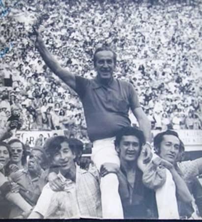 Abraham Domínguez Fuentelapeña