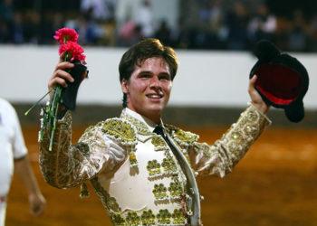 Juan Pedro Llaguno