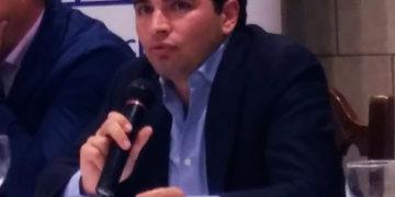 Ganadero Santiago Domecq