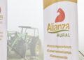 Alianza Rural y el cambio climático en el mundo rural