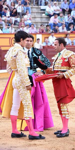 Alternativa Joao Silva Juanito