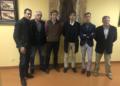 La Junta de Andalucía pretende crear un 'certamen' de novilladas con picadores