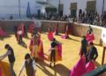 'Mesa Redonda' sobre el futuro novilleril en Sevilla