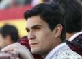 El banderillero José María Amores queda libre