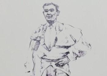 Joselito 'El Gallo', cien años de gloria