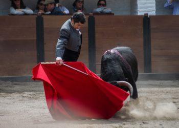 Juan Mora Tambo Mulaló
