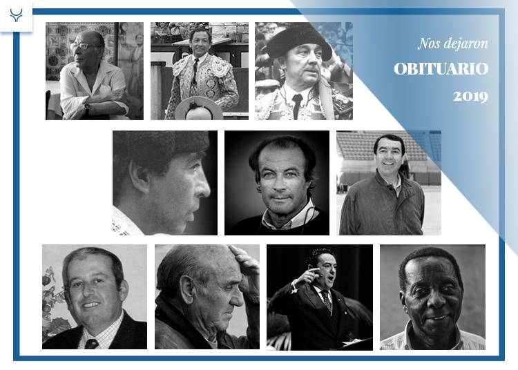 Imagen Obituario 2019