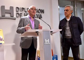 Presentado el libro 'Manolito El Litri: más allá del valor'