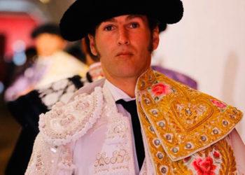 el payo plaza mexico retrato