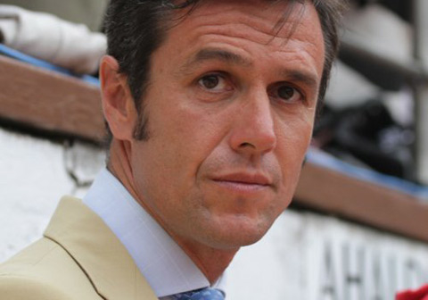 José Miguel Arroyo Joselito