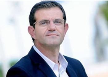 Bernard Marsella