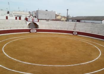 Cantillana anuncia un festejo de 'Época'