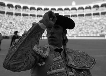 Talavante regresa a los ruedos en la Feria de Pascua de Arles I Julián López