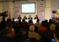 Presentación carteles Feria Valdemorillo 2020