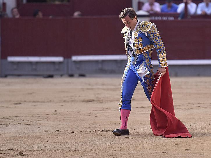 Rafael Rubio 'Rafaelillo'