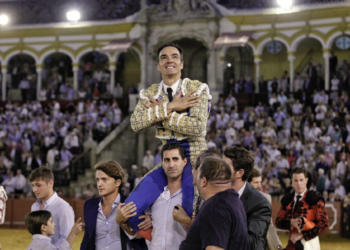 'El Cid' será homenajeado por la Hermandad de San Bernardo