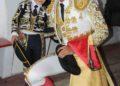Juan de Castilla, Manizales