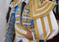 Hector Gutierrez Leon