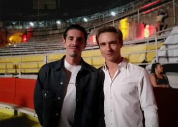 Juan Bautista y Talavante