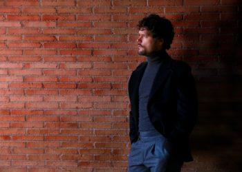Miguel Abellán, director Centro de Asuntos Taurinos