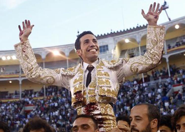 David de Miranda recibirá la Medalla de Huelva