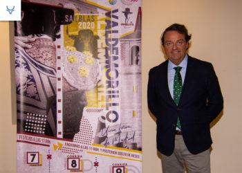 Rafael García Garrido