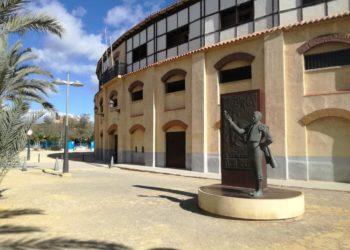 75 aniversario Sutullena en Lorca