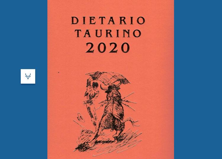 dietario picamills 2020