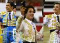 Querétaro, San Román, Aguilar, Tarik,