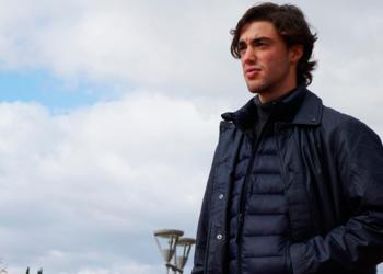 Victor Mendes se incorpora al apoderamiento de Alejandro Gardel