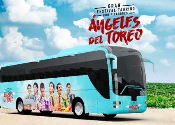 Autobuses de Madrid a Aranda de Duero