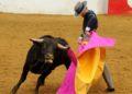 Festival taurino de Mourao 2020