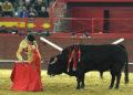 López Simón, Valdemorillo