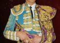 Sebastián Castella Bogotá