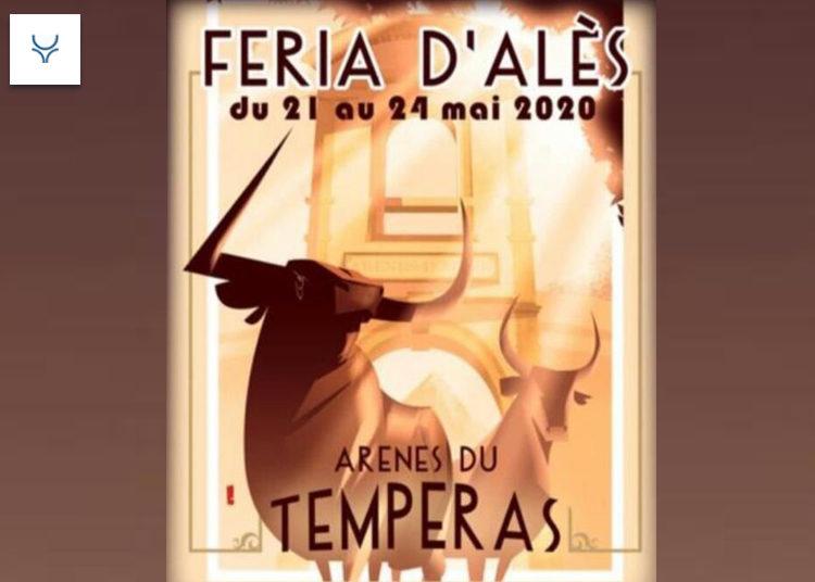 Feria D'Alès