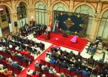 La Juventud Taurina de Sevilla organiza sus 'Charlas 2020'