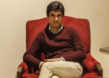 Pablo Aguado: 'Los toreros soñamos con torear un día así'