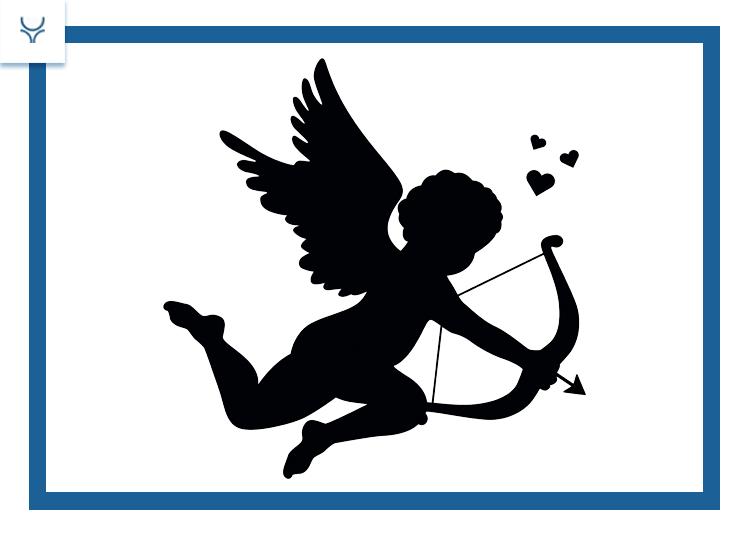 ¿Alguien cogerá por los cuernos este San Valentín?