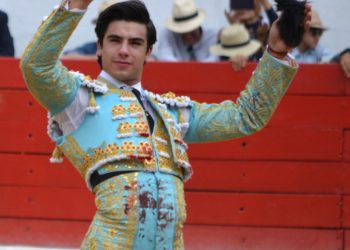 Jesús Enrique Colombo, Feria del Sol, Venezuela
