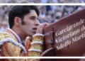 Talavante San Isidro Ganaderías