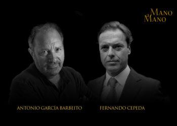 Mano a mano Fundación Cajasol