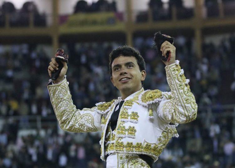 Indulto de Juan de Castilla en Bogotá