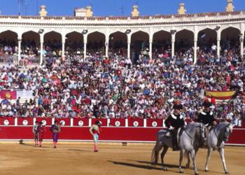 Albacete, con nuevo pliego de condiciones