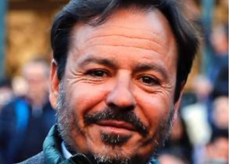Alberto Ramírez, Castellón